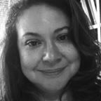 https://www.sab-astro.org.br/wp-content/uploads/2017/02/Daniela_Secretaria.jpg