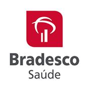 https://www.sab-astro.org.br/wp-content/uploads/2017/02/logo_bradescosaude.jpg