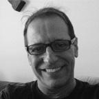 https://www.sab-astro.org.br/wp-content/uploads/2017/02/reinaldo_presidente.jpg