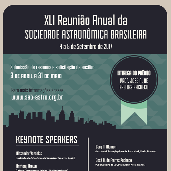 http://www.sab-astro.org.br/wp-content/uploads/2017/02/xli_reuniao_anual_sab_evento.png