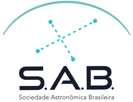 SAB - Sociedade Astronômica Brasileira