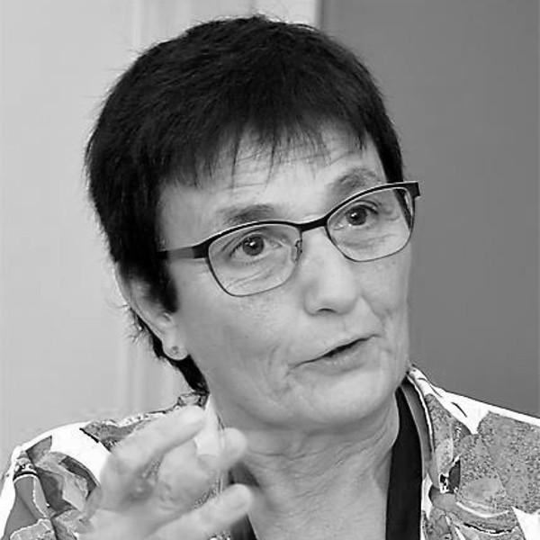 https://www.sab-astro.org.br/wp-content/uploads/2017/06/Francesca_Figueras2.jpg