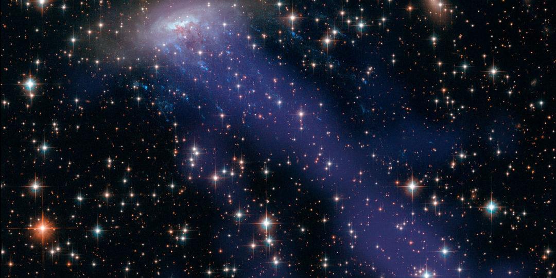 https://www.sab-astro.org.br/wp-content/uploads/2017/06/Noticia_Ruggiero17-1080x540.jpg